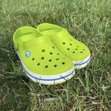 Unisex Crocs