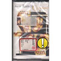 Randy Crawford MC7 The Very Best Of / Warner Bros Sigillata 0093624594246