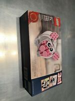 LEGO 40251 3-in-1 PIGGY BANK 2017 Limited Edition Set 248 Pieces NISB