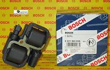 Mercedes-Benz Ignition Coil - BOSCH - 0221503035, 00107 - NEW OEM MB