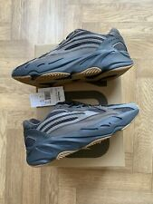 Adidas Zeezy Boost 700 V2 Geode Uk Size 10.5 Boxed New EG6860 Quality Shoe