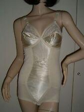 Body da donna bianchi Taglia coppa B