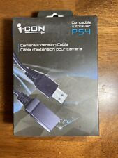 Camera Extension Cable PS4