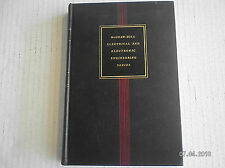 Transform Method In Linear System Analysis.By John Aseltine 1958