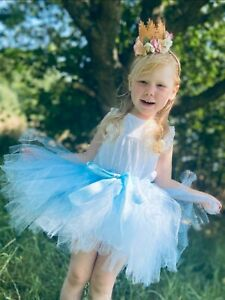 Handmade Tulle Tutu by Bramble & Confetti - Babies, Toddlers, Party, Photography