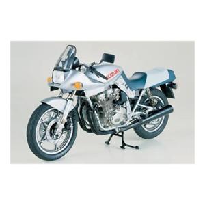 Tamiya 16025 1/6 Suzuki GSX1100S Katana Plastic Model Kit Brand New