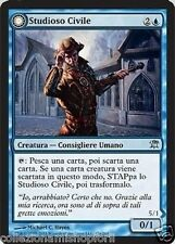 2x Civilized Scholar / Studioso Civile - INNISTRAD