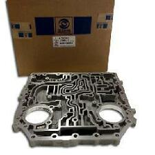 """29524443-S Oil Channel Plate (2"""" Sump) for Allison Transmission MD/B400 Series"""