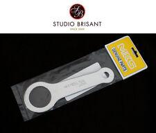 MKS Staubkappen Pedal Schlüssel - passt auch für *Campagnolo*