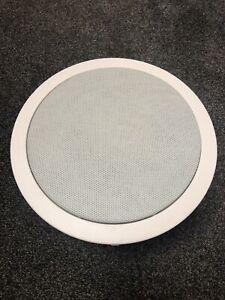 Kef CI110FCT Ceiling Speaker (pair)