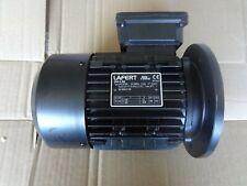 Lafert AMI 71ZAA6 712AA6 IEC60034 3 phase motor. 0.18KW 230 delta or 400 Y