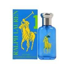 Ralph Lauren 1 Big Pony 50ml Eau De Toilette Spray for Women