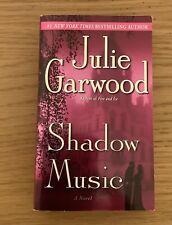 Shadow Music von Julie Garwood (Taschenbuch/broschiert, 2008)