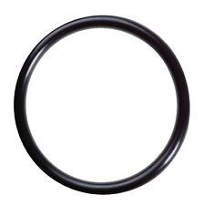 GENUINE LAND ROVER 3.0 D DISCOVERY 4 SPORT INJECTOR O RING LR022992