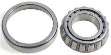 Wheel Bearing and Race Set-Premium Bearings Centric 410.90010