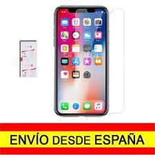 """Cristal Templado IPHONE XS MAX - IPHONE 11 PRO MAX (6,5"""") Protector a4294  nt"""