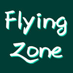Flying Zone