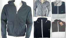 Vêtements vestes, vestes sans manches Nike pour homme