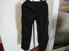 Tucano Urbano Diluvio 535 Panta apribile Pantaloni antipioggia impermeabili L