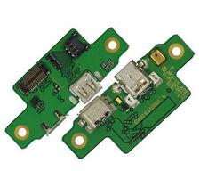 USB Dock Charging Port Connector Board For Motorola Moto XOOM 2 MZ615 MZ617
