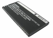 High Quality Battery for Microsoft Lumia 630 Dual SIM Premium Cell
