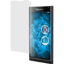2 X Ultra Anti-glare Screen Protector for Blackberry Priv