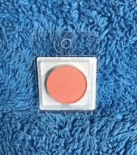 Coastal Scents Single Eyeshadow Pan - Peachy Keen - MELB STOCK