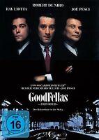 GoodFellas von Martin Scorsese | DVD | Zustand gut