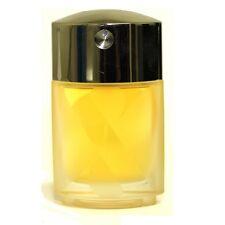 XS Pour Elle by Paco Rabanne 1.7 oz / 50 ml EDT Women Perfume-Tester Spray