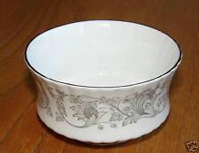 Royal Stafford Porcelain & China Bowls