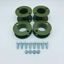 """Honda CRV 97-01 3"""" lift kit RD1 2WD 4WD MT or AT HRG Engineering"""