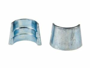 For American Motors Concord Valve Spring Retainer Keeper 28191GM