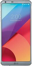 LG G6 (32GB) Unlocked AT&T Verizon T-Mobile Sprint Boost Android Smartphone