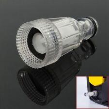 Para Automóviles Filtro De Agua Conexión Alta Presión for Karcher K2-K7