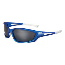 CYCLING GLASSES LIMAR BLUE F50
