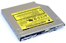 Laufwerk Panasonic UJ-875 DVD Brenner IDE Slot-In intern 12,7mm Slimline