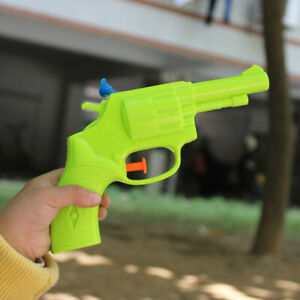 1pcs eau plage extérieure amusement d'été jouet de tir pour enfants