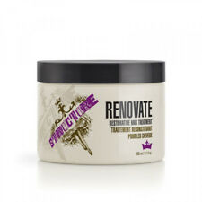 Joico Structure Renovate Hair Treatment 150ml