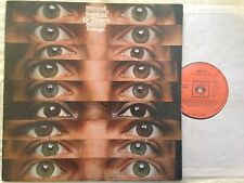 Blood, Sweat & Tears* ‎– Mirror Image Etichetta: CBS ‎– CBS 80153 - LP