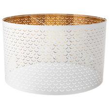 IKEA Lampen für FlurDiele | eBay