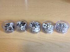 Various sizes of googly eyes cardmaking craft