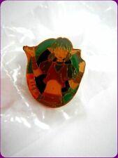 🍓 Tokyo MewMew Candy Toy FURUTA  A PIN KISH 🍓