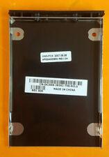 ⭐️⭐️⭐️⭐️⭐️ Dell XPS M1710 Hard Drive HDD Caddy KJ698