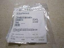 NEW Citizen Firetech Miyota CSX-750FJC6000000T Oscillator  *FREE SHIPPING*