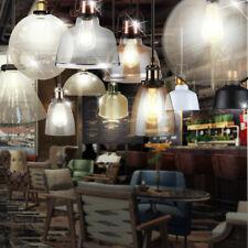 Pendelleuchten Lüster mehrflammig Landhausstil für Esszimmer über ESSTISCHlampen