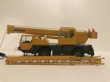 Conrad NZG Liebherr LTM1030/2 Crane #2088