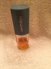 RARE Vintage Estee Super Cologne Spray .25 Fl. Oz.  Bottle Approx. 50% Full