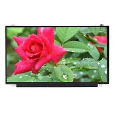 "New 15.6"" LED Screen for Chi Mei N156BGE-L31 N156BGE-LB1 WXGA Slim Glossy"