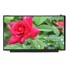 """New Laptop 15.6"""" LCD LED Screen LTN156AT20-P01 WXGA HD Glossy LTN156AT20-001"""