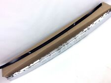 15-17 Ford Expedition Chrome Lift Gate Trunk Panel Molding Handle Trim New OEM